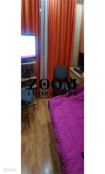 Apartament de inchiriat, Cluj (judet), Aleea Retezat - Foto 3