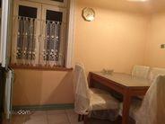 Mieszkanie na sprzedaż, Legnica, dolnośląskie - Foto 4