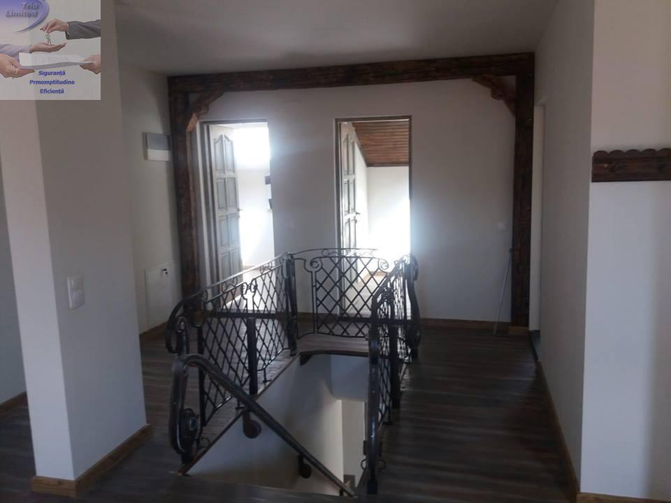 Casa de vanzare, Bihor (judet), Dorobanților - Foto 5