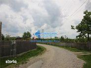 Teren de Vanzare, Argeș (judet), Morăreşti - Foto 4