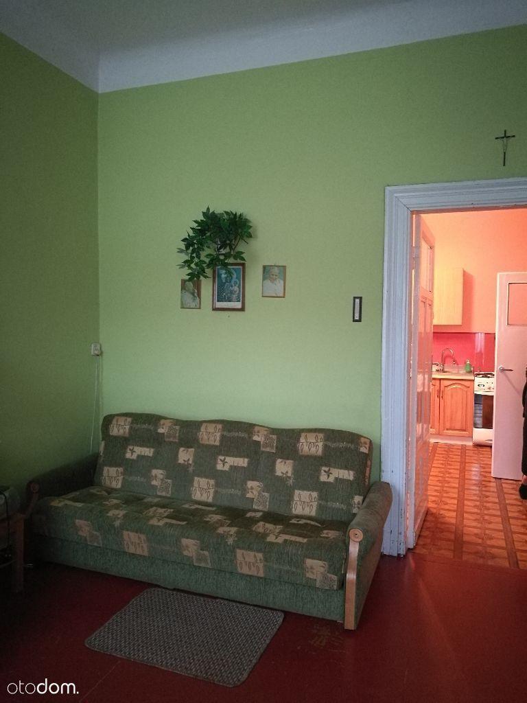 Mieszkanie na sprzedaż, Szamotuły, szamotulski, wielkopolskie - Foto 7
