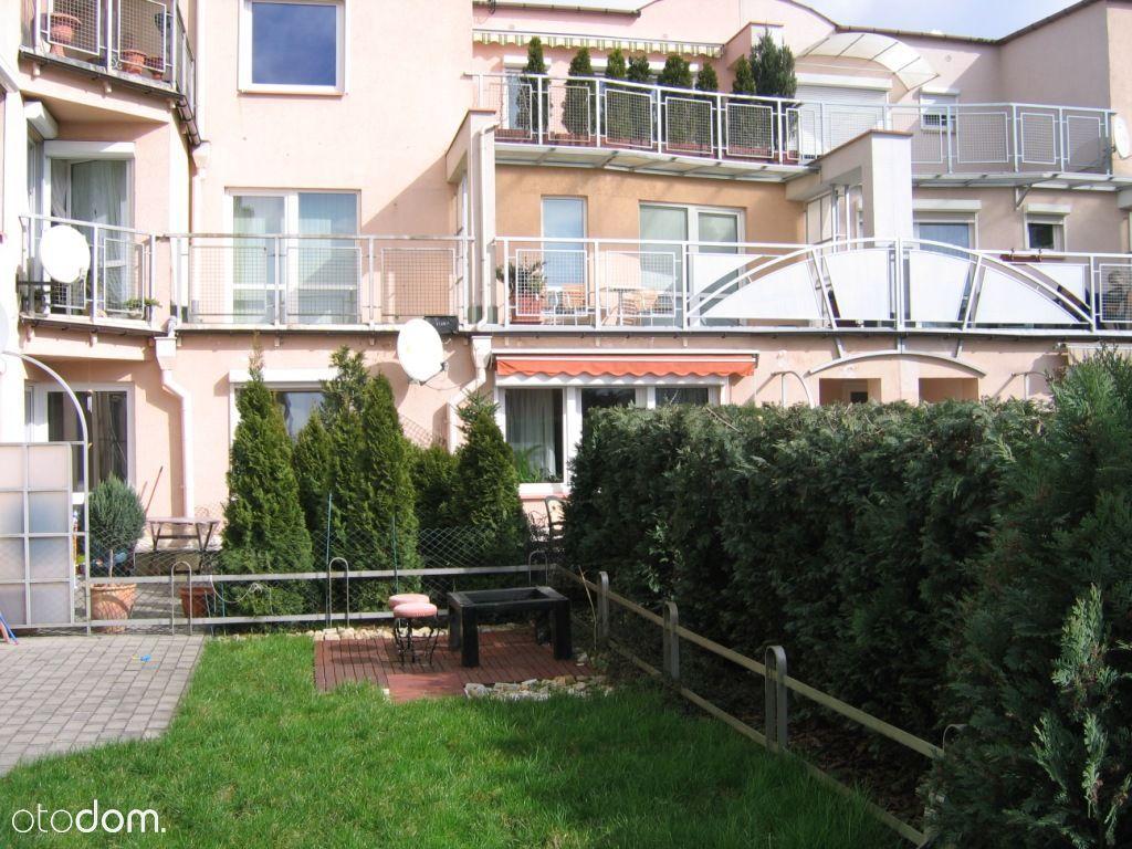 Mieszkanie na wynajem, Wrocław, Karłowice - Foto 10