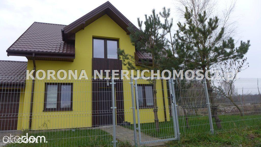 Dom na sprzedaż, Choroszcz, białostocki, podlaskie - Foto 1
