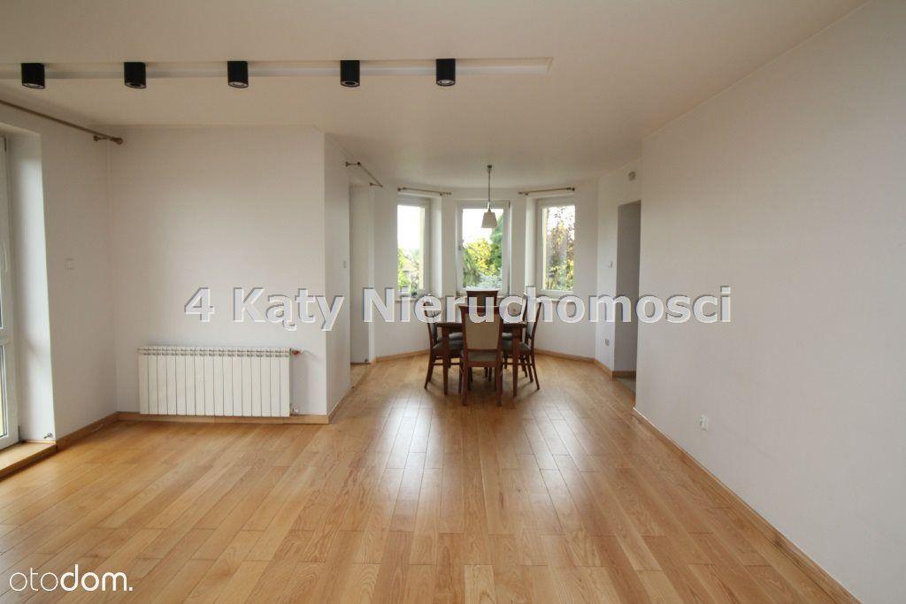 Dom na sprzedaż, Radłów, ostrowski, wielkopolskie - Foto 6