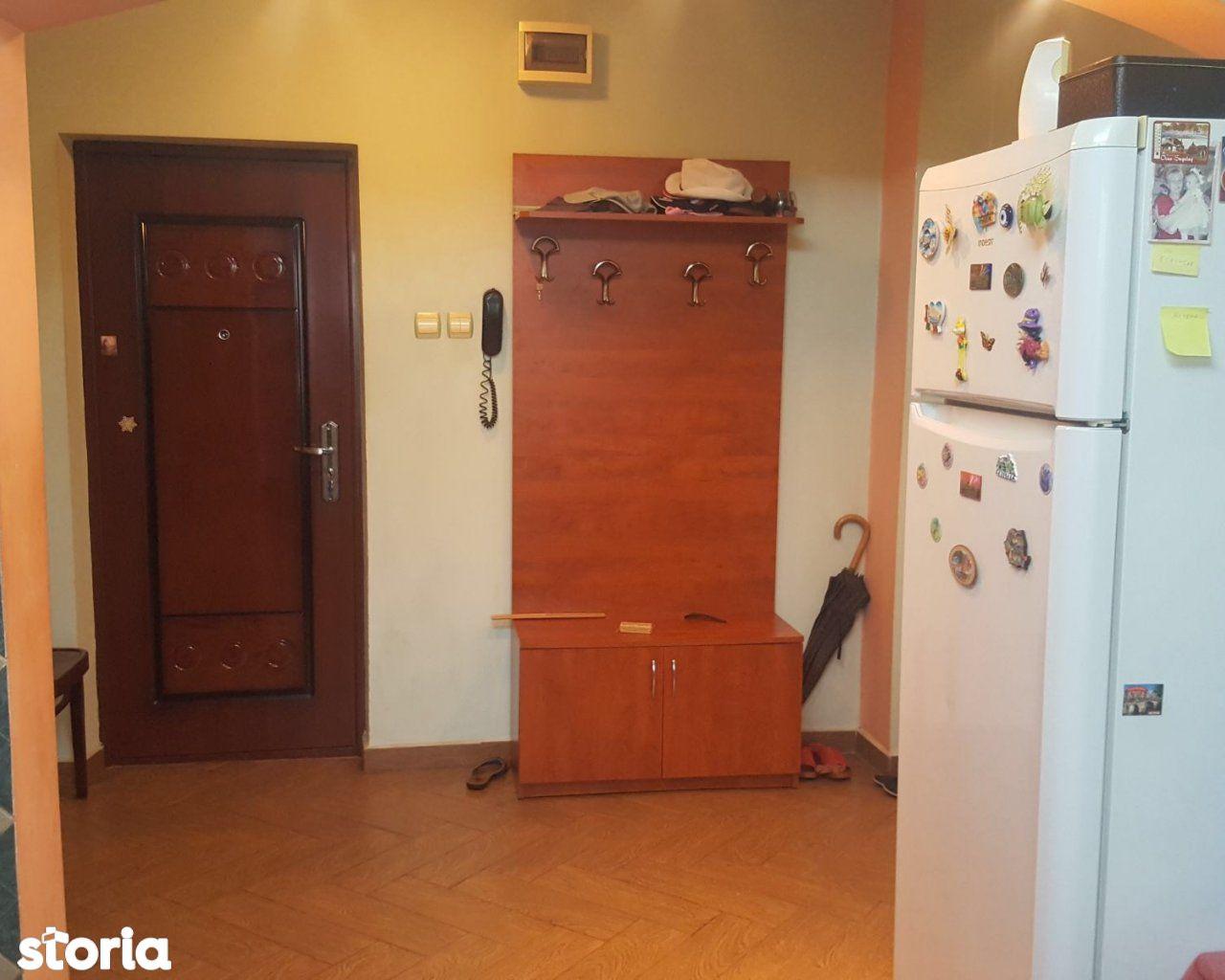Apartament de vanzare, București (judet), Strada Năsăud - Foto 15