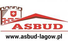 To ogłoszenie mieszkanie na sprzedaż jest promowane przez jedno z najbardziej profesjonalnych biur nieruchomości, działające w miejscowości Świebodzin, świebodziński, lubuskie: ASBUD Nieruchomości
