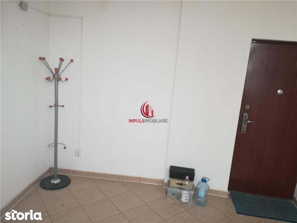 Apartament de vanzare, Cluj-Napoca, Cluj, Marasti - Foto 8