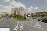 Teren de Vanzare, Bucuresti, Sectorul 5, 13 Septembrie - Foto 3