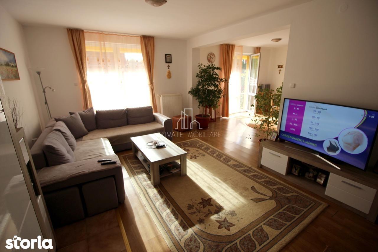 Casa de vanzare, Mureș (judet), Strada Madrid - Foto 2