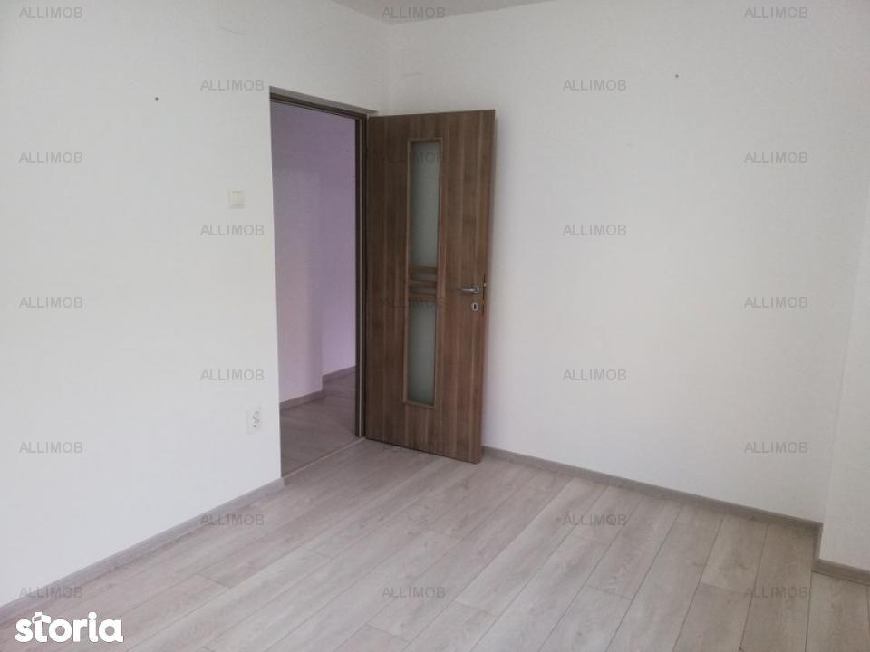 Apartament de inchiriat, Prahova (judet), Strada Take Ionescu - Foto 7