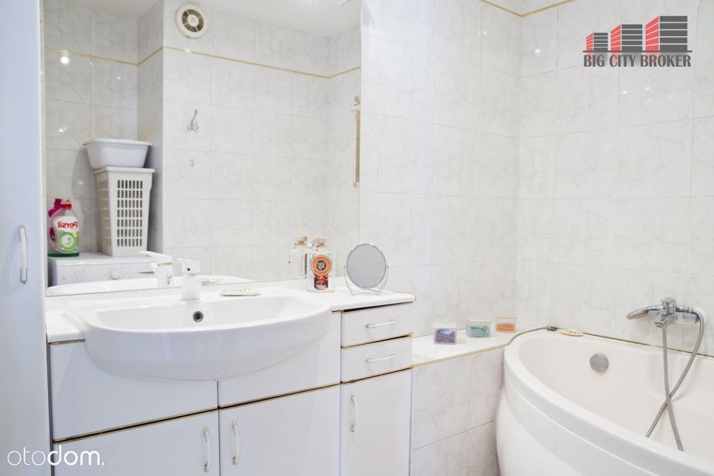 Mieszkanie na sprzedaż, Lublin, Wieniawa - Foto 11