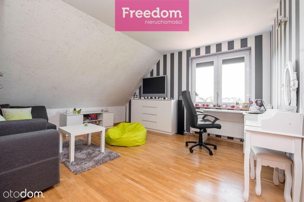 Dom na sprzedaż, Dobiesz, piaseczyński, mazowieckie - Foto 8