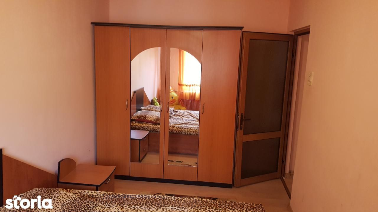 Apartament de inchiriat, Constanta, Tomis Nord - Foto 1