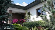 Dom na sprzedaż, Uniszowice, lubelski, lubelskie - Foto 17