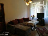 Mieszkanie na sprzedaż, Dzierżoniów, dzierżoniowski, dolnośląskie - Foto 7