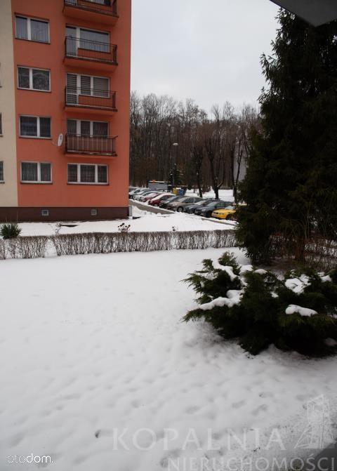 Mieszkanie na sprzedaż, Zabrze, śląskie - Foto 3