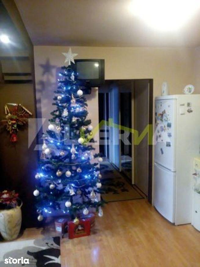Apartament de vanzare, Sălaj (judet), Păcii - Foto 3