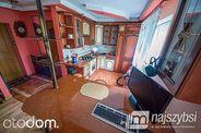 Mieszkanie na sprzedaż, Trzebiatów, gryficki, zachodniopomorskie - Foto 5