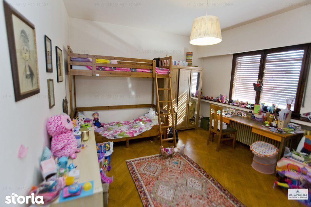 Apartament de vanzare, București (judet), Strada Gheorghe Manu - Foto 13