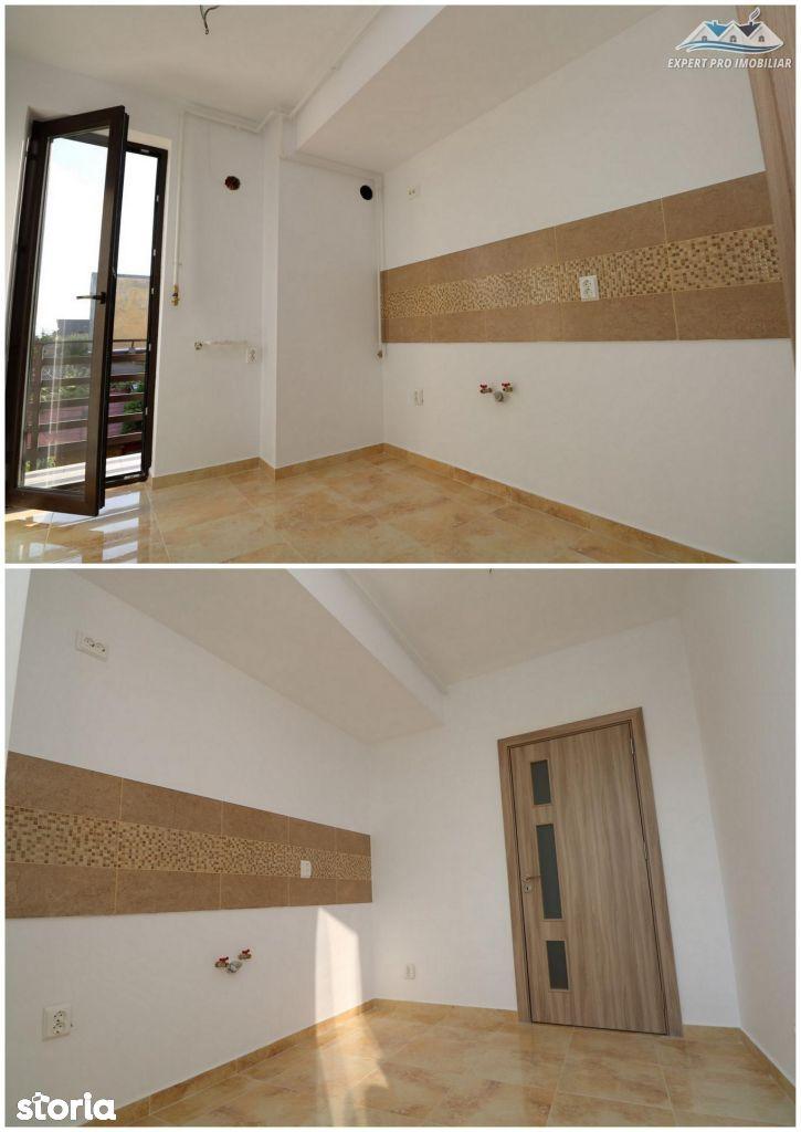 Apartament de vanzare, București (judet), Calea Giulești - Foto 12