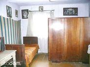 Dom na sprzedaż, Anielpol, krasnostawski, lubelskie - Foto 15