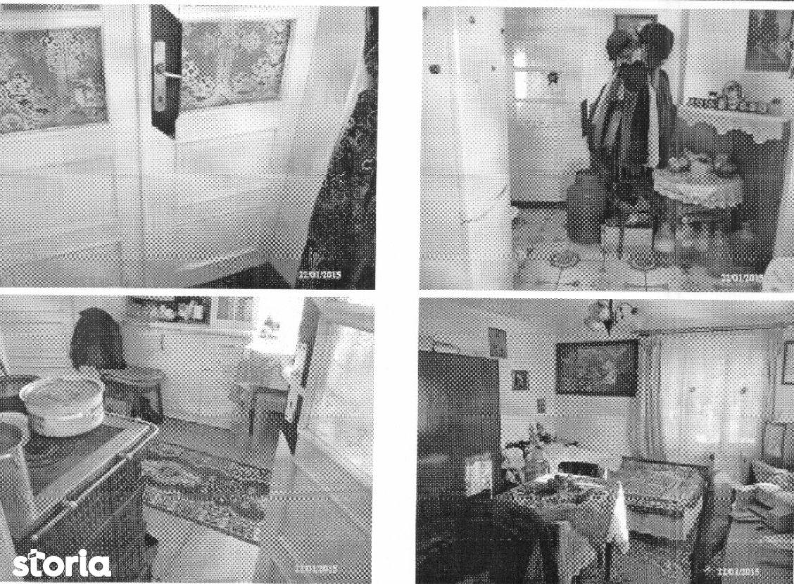 Casa de vanzare, Suceava (judet), Poiana Stampei - Foto 4