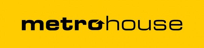MBU Industria - Metrohouse