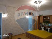Apartament de vanzare, București (judet), Strada Vasile Lascăr - Foto 6