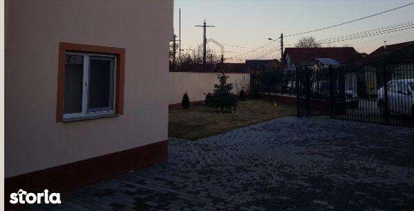 Casa de vanzare, Timiș (judet), Giroc - Foto 13