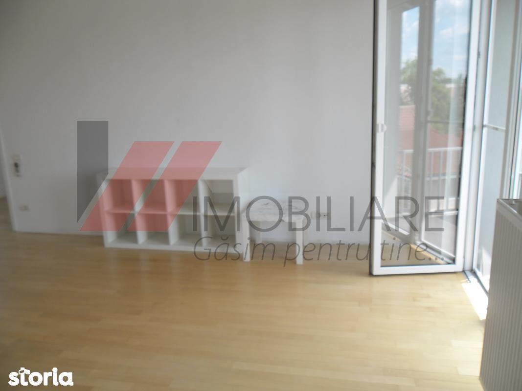 Apartament de vanzare, Timisoara, Timis, Simion Barnutiu - Foto 2