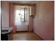 Apartament de inchiriat, Brașov (judet), Strada Toamnei - Foto 5