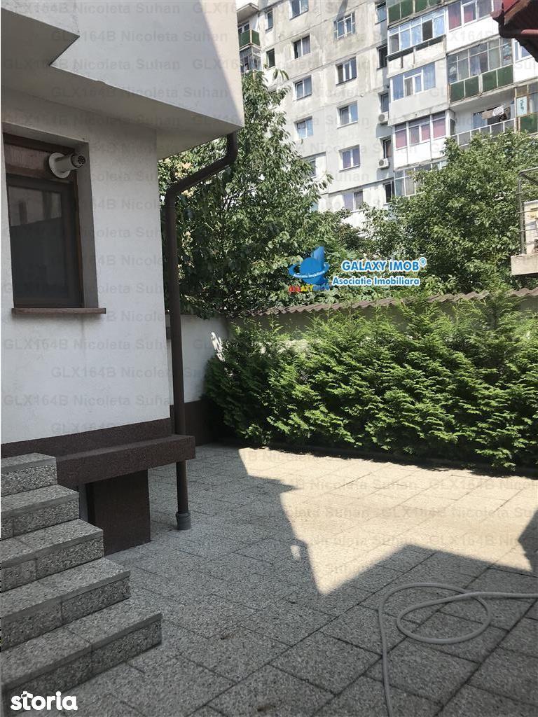 Casa de inchiriat, București (judet), Strada Bujorul Alb - Foto 1
