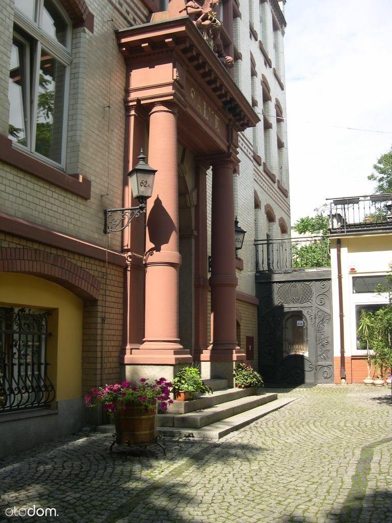 Lokal użytkowy na wynajem, Wrocław, Stare Miasto - Foto 3