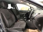 Renault Clio 0.9 TCe Limited GPS 90cv - 25