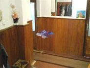 Apartament de vanzare, Brasov, Darste - Foto 3