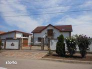 Casa de vanzare, Arad (judet), Bujac - Foto 2