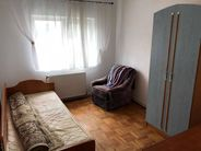 Apartament de vanzare, Satu Mare (judet), Micro 17 - Foto 3