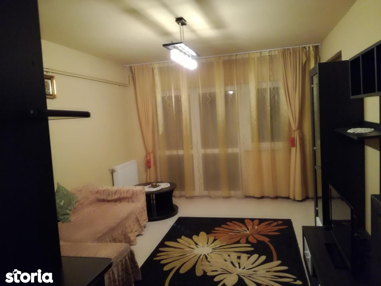 Apartament de vanzare, Vâlcea (judet), Petrisor - Foto 15
