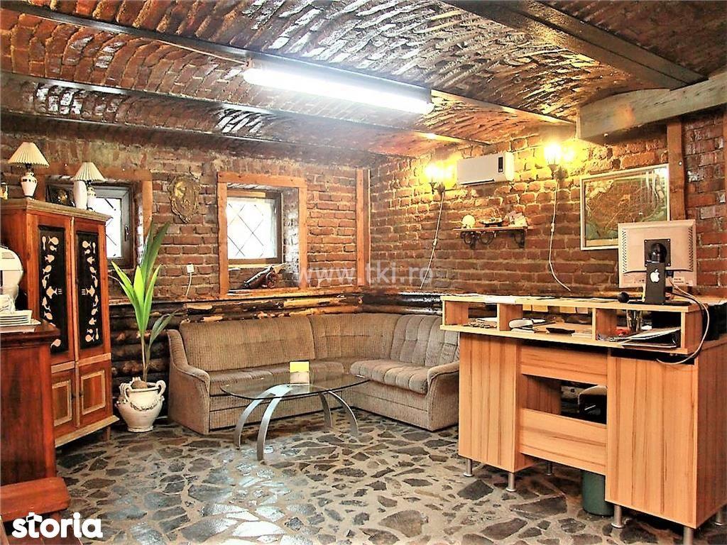 Casa de vanzare, Sibiu (judet), Orasul de Jos - Foto 9