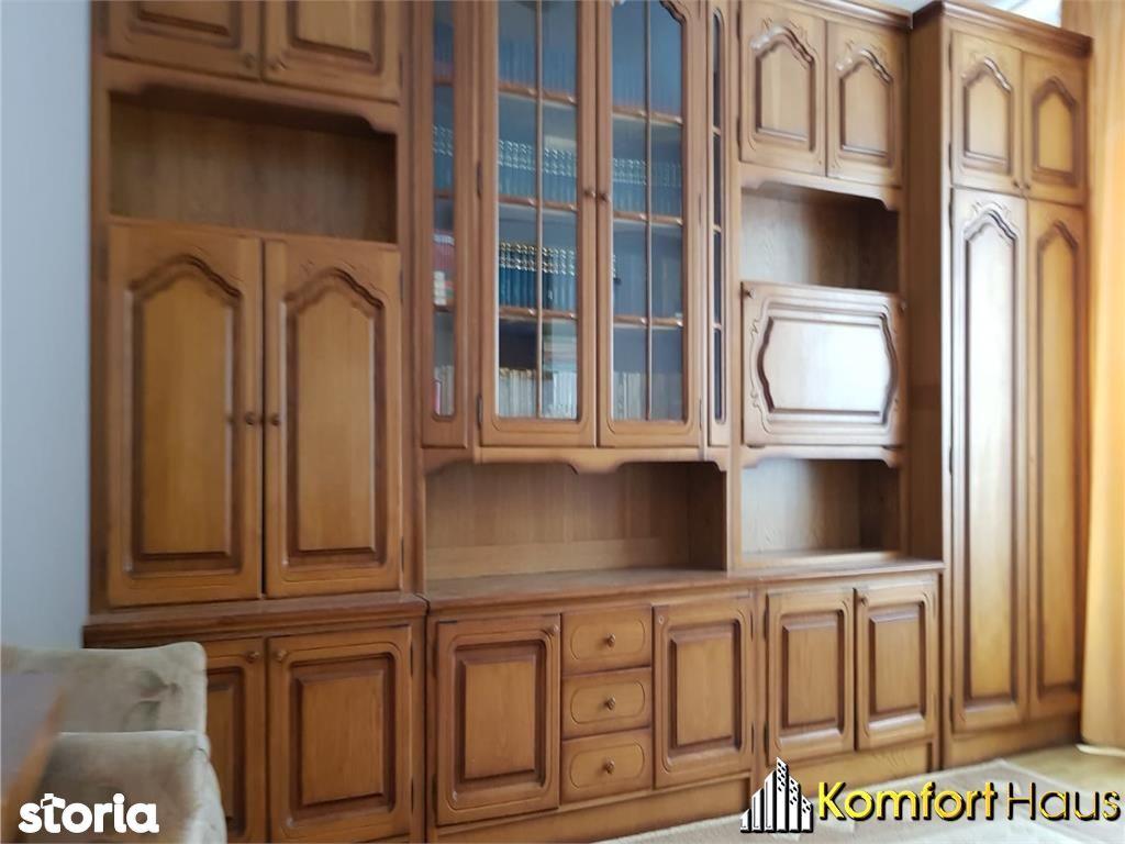 Apartament de vanzare, Bacău (judet), Bulevardul Alexandru cel Bun - Foto 14
