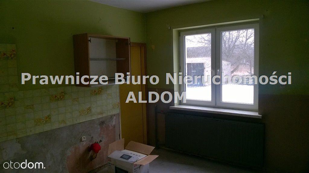 Dom na sprzedaż, Dobrodzień, oleski, opolskie - Foto 10