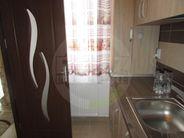 Apartament de inchiriat, Cluj-Napoca, Cluj, Iris - Foto 4