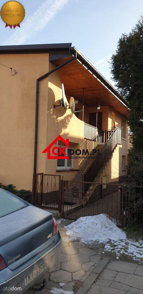 Dom na sprzedaż, Kielce, Herby - Foto 2