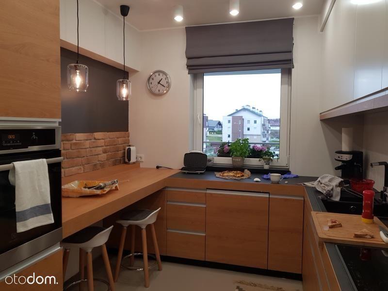 Mieszkanie na sprzedaż, Gdańsk, Łostowice - Foto 2