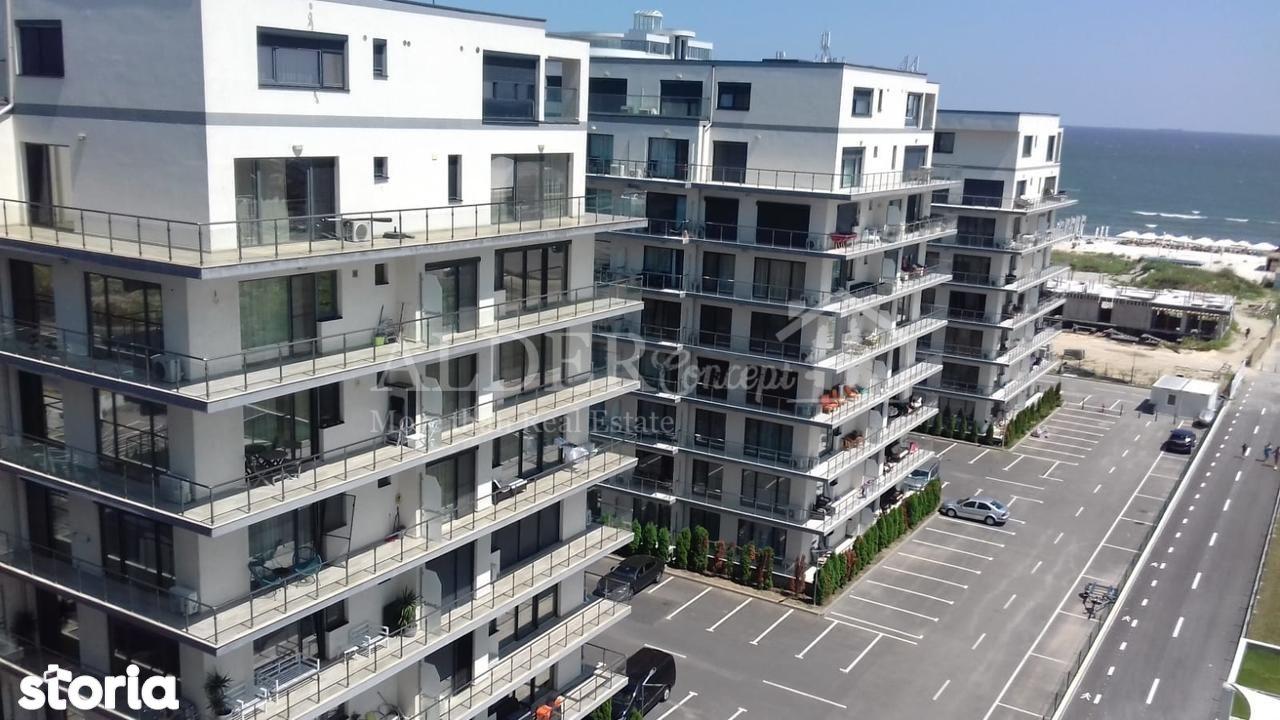 Apartament de vanzare, Constanța (judet), Aleea Salamina - Foto 2