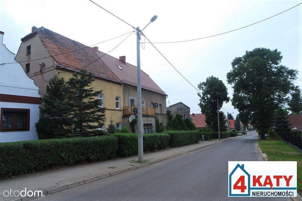 Dom na sprzedaż, Głogów, głogowski, dolnośląskie - Foto 2