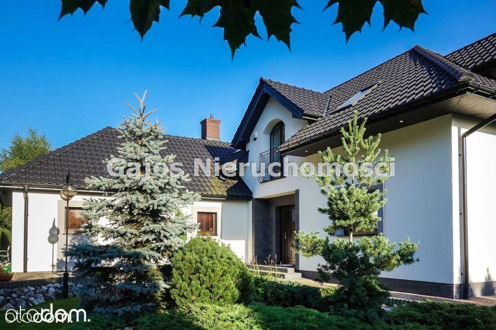 Dom na sprzedaż, Kraków, Tyniec - Foto 3