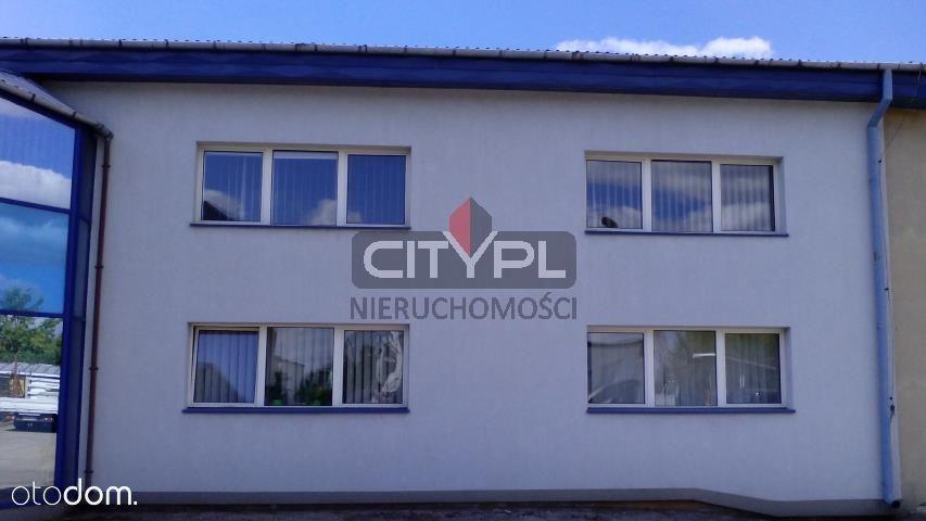Lokal użytkowy na wynajem, Mińsk Mazowiecki, miński, mazowieckie - Foto 1