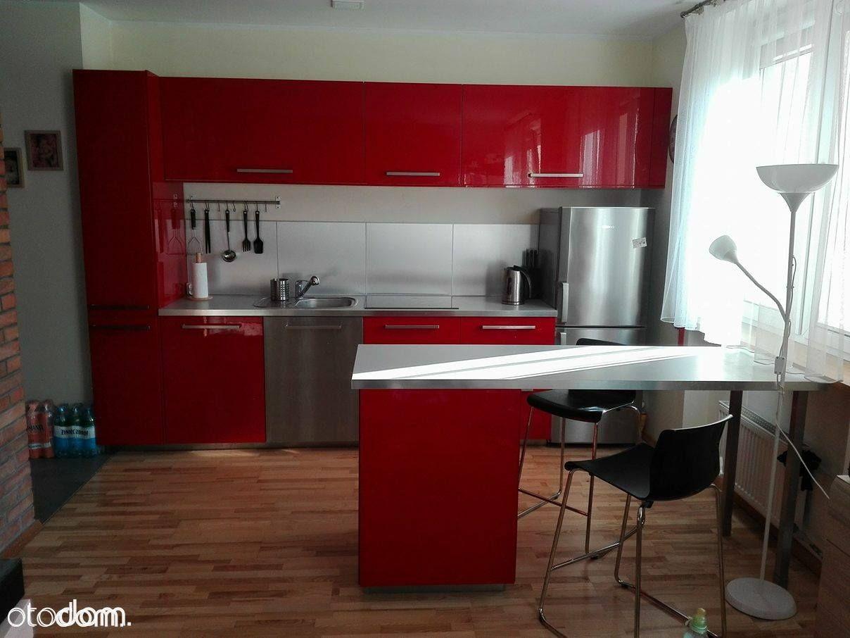 Mieszkanie na wynajem, Tychy, śląskie - Foto 1