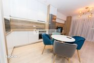 Apartament de inchiriat, Ilfov (judet), Bulevardul Pipera - Foto 11